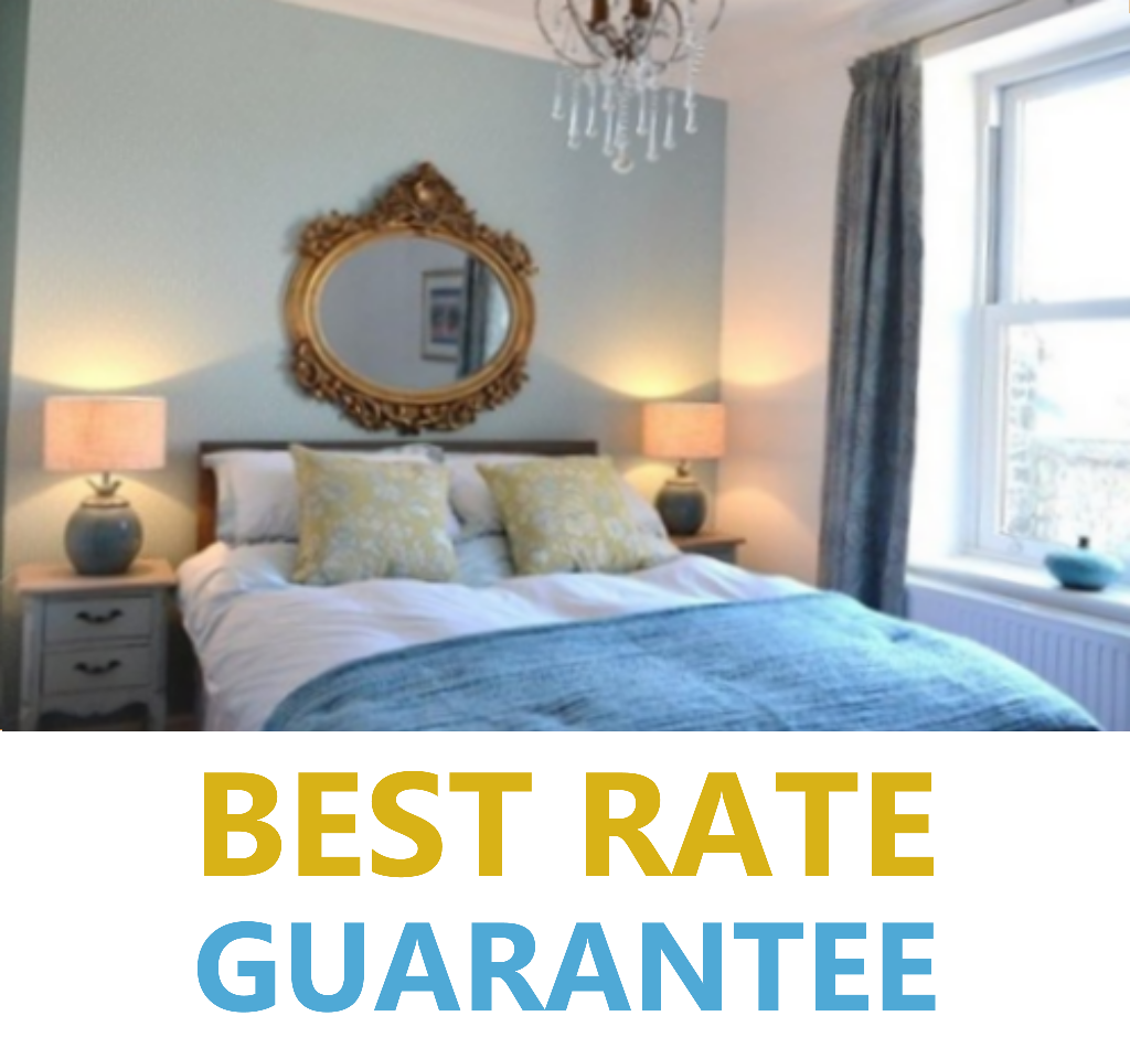Best Available Rate - Book online